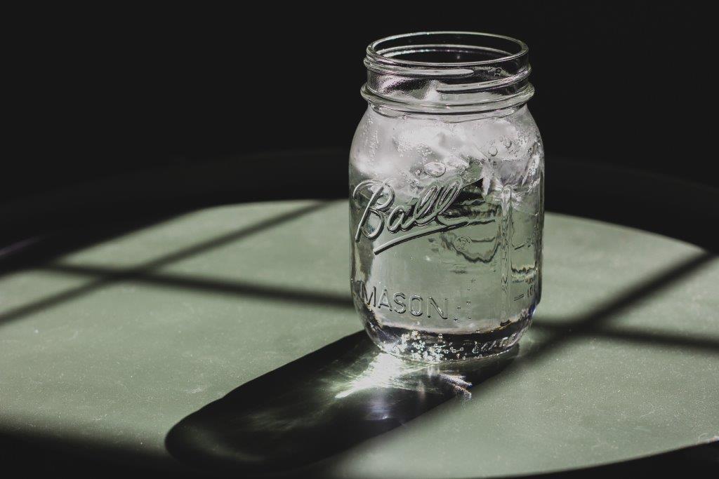 点滴を止めた腎不全の犬が自分から飲むようになった「水」のはなし